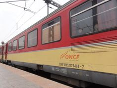 Marokko Urlaub Train, Pictures, Couple, Strollers