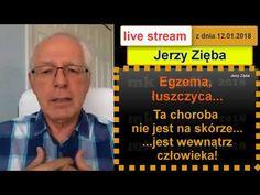 Egzema, łuszczyca - YouTube Youtube, Krakow, Castles, Poland, Youtubers, Youtube Movies