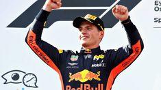 Austrian GP: Verstappen wins after Mercedes meltdown - The News Articles Aston Martin, Gp F1, Red Bull Racing, F1 Drivers, News Articles, Sports, Tech News, Austria, Career