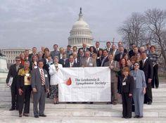 Leukemia & Lymphoma Society in Washington, D. Leukemia And Lymphoma Society, Health Organizations, Dolores Park, The Cure, Washington, Cancer, Washington State