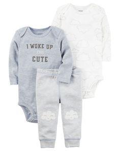 7a05d5704 133 Best Baby boy images