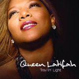 Trav'lin' Light (Audio CD)By Queen Latifah