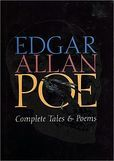 The Tales and Poems of Edgar Allan Poe (Complete Collection)