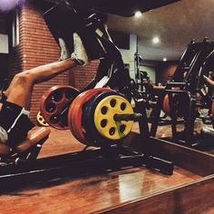 Instagram post by Fahd Dogar • Jun 3, 2015 at 2:47pm UTC Jun, Routine, Bike, Workout, Instagram Posts, Bicycle Kick, Bicycle, Work Outs, Bicycles