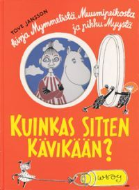 Booktopia has The Book About Moomin, Mymble and Little My, Sort of Children's Classics S. by Tove Jansson. Buy a discounted Hardcover of The Book About Moomin, Mymble and Little My online from Australia's leading online bookstore. Tove Jansson, Trondheim, Stavanger, Moomin Books, Moomin Shop, Centenario, Up Book, Cinema Posters, Terry Pratchett