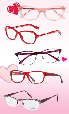 Have No Fear, Your Eyewear Valentine is Here: http://eyecessorizeblog.com/?p=4131 RJ- Punkie!!
