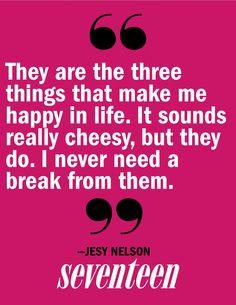 -Jesy Nelson