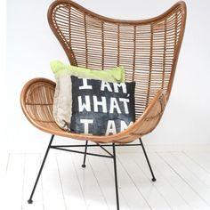 1000 ideas about chaise rotin on pinterest chaise rattan and lit rond - Coussin chaise rotin ...