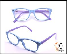 bf54b471c0c 2017 TR injections children glasses frames online wholesale kids eyeglasses  frames new fashion girls replica eyeglasses frames