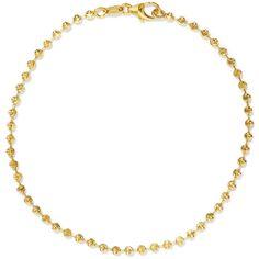 Carolina Bucci 18-karat gold bracelet (32.420 RUB) ❤ liked on Polyvore featuring jewelry, bracelets, gold, 18 karat gold jewelry, gold jewelry, gold bangles, 18k gold jewellery and 18k gold jewelry