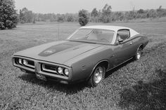 http://i.wheelsage.org/pictures/d/dodge/charger_500_super_bee_440_six-pack/dodge_charger_500_super_bee_440_six-pack.jpeg