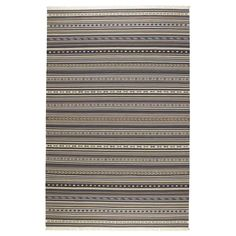 Nothing ties a room together like the perfect area rug. IKEA has an exclusive selection of handmade rugs that feature a variety of patterns and designs. Ikea Stockholm, Plush Carpet, Wool Carpet, Medium Rugs, Home Goods Store, Ikea Family, Family Room, Professional Carpet Cleaning, Weaving