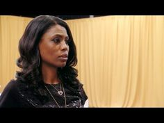 Preview - Omarosa Pushes It to the Limit - All-Star Celebrity Apprentice