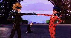 Miraculous Ladybug Theme Song, Miraculous Song, Miraculous Ladybug Fanfiction, Miraculous Ladybug Wallpaper, Miraculous Ladybug Anime, Meraculous Ladybug, Ladybug Comics, Aaliyah, Cartoon Songs