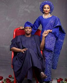 Latest Aso Ebi Styles and Traditional African Fashion, there are assertive means you accept to attending in the new apple This is why we've created African Fashion Designers, African Men Fashion, Africa Fashion, African Fashion Dresses, African Attire, African Wear, African Dress, African Clothes, Fashion Outfits