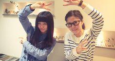 http://ameblo.jp/nigaki-risa/entry-12013923150.html?frm_src=favoritemail