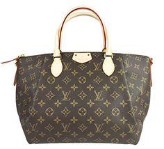 1cb87f254bdf1 Louis Vuitton Palm Springs Backpack PM M41560 Louis Vuitton https ...