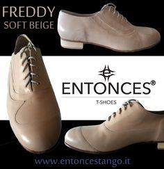 Freddy Soft Beige