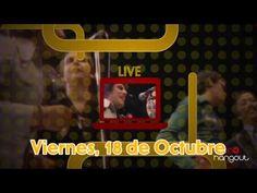 Fania Allstar - Transmisión en Vivo del Concierto Octubre 18- LaFaniaLive.com