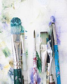 Turquoise Art, Photography, Photograph, Fotografie, Photoshoot, Fotografia