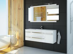 Eleganckie i stylowe meble z kolekcji ATHOS doskonale nadaje się do stworzenia luksusowych wnętrz.