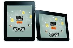 Maths app adds up to handy tool for everyday life - Manchester Evening News