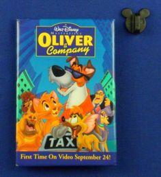 Disney-BUTTON-Oliver-Company-Video-Release-Dodger-Tito-Georgette-18220