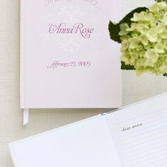 Guest Book   Memorial Service   Infant Loss Funeral Guest Book, Anna Rose, Infant Loss, Memories, Books, Celebration, Memoirs, Libros, Book