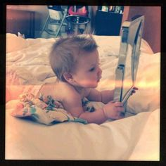 Baby Lux And Zayn | Zayn & Harry and baby Lux !! ♥ ♥ - ♥ ~One Direction~ ♥