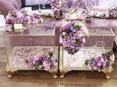 Wedding Gift Baskets, Wedding Gift Wrapping, Wedding Gift Boxes, Wedding Gifts For Bride, Creative Gift Wrapping, Bridal Gifts, Diy Wedding, Iranian Wedding, Flower Box Gift