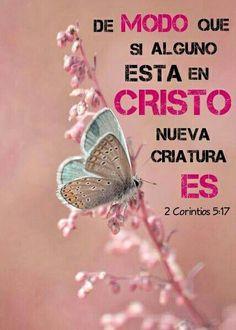 2 cor 5:17