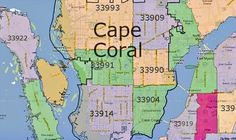 100 Best Cape Coral Lee County Florida Images Florida Beaches