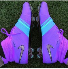 Soccer Tips. One of the greatest sports on this planet is soccer, also known as football in numerous countries around the world. Girls Soccer Cleats, Softball Cleats, Nike Cleats, Soccer Gear, Soccer Boots, Soccer Tips, Soccer Equipment, Football Shoes, Play Soccer