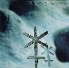 Juno Reactor - Luciana (1994)