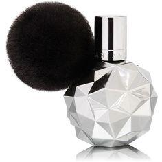 Ari By Ariana Grande Frankie  Eau de Parfum Spray, 1.7oz ($49) ❤ liked on Polyvore featuring beauty products, fragrance, no color, eau de parfum perfume, edp perfume, spray perfume and eau de perfume