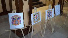 Participan 64 escuelas de educación especial en convivencia artística y deportiva | El Puntero