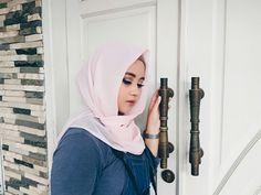 Hijab Photography | Senior Photography