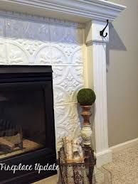 Картинки по запросу backsplash tile around fireplace