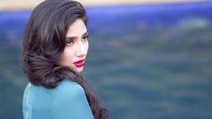 Mahira Khan images sexy hots photos