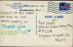 Sunday Secrets – PostSecret Post Secret, The Secret, James Buchanan, Staying Alive, Life Inspiration, Presidents, Sunday, Sayings, Domingo