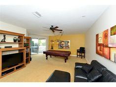 7531 Abbey Glen, Lakewood Ranch, FL. Bonus Room  Lakewood Ranch Homes for Sale $959,000.  TheSodaGroup.com