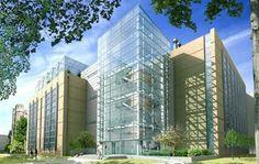 City University of New York, Lehman College