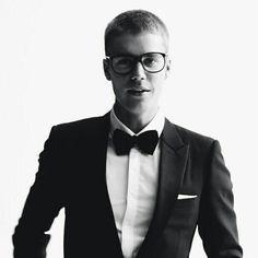 Justin Bieber for T-Mobile commercial