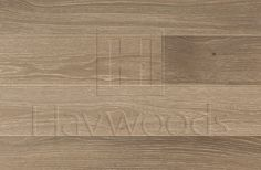 Trend Select Engineered Oak Wood Flooring - Order your free samples online today. Wood Flooring Uk, Engineered Wood Floors, Hardwood Floors, Underfloor Heating, Industrial Design, The Selection, Engineering, Colours, Interior Design