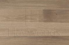 HW656 Europlank Oak Trend Select Grade 180mm Engineered Wood Flooring