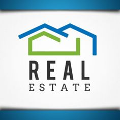 real estate logos - Google Search