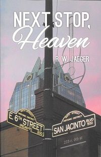 Best New Age Fiction Book  http://books.txauthors.com/product-p/nexts.htm