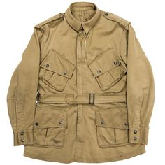 Svrplvs Mens Travel Jacket, Military Fashion, Mens Fashion, Hunting Jackets, Field Jackets, Safari Jacket, Outdoor Outfit, Military Jacket, Military Gear