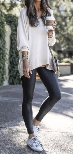 0ed21006089 25+ Awesome Spring Outfits To Inspire Yourself