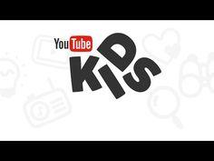 Arriva YouTube Kids anche in Italia, Google pensa alla sicurezza dei bambini  #follower #daynews - http://www.keyforweb.it/arriva-youtube-kids-anche-in-italia-google-pensa-alla-sicurezza-dei-bambini/